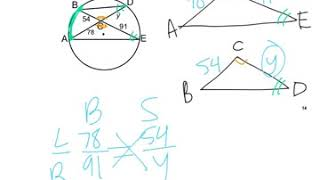 PSC1 Lesson 4 Most Missed