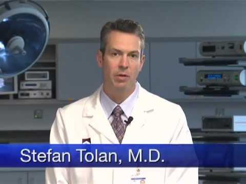 generic name zofran