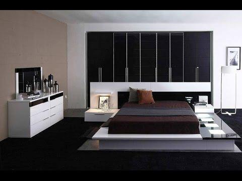 Argos Bedroom Furniture Sets White