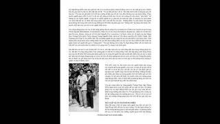 Tướng pháp Ngô Hùng Diễn phần 1/3