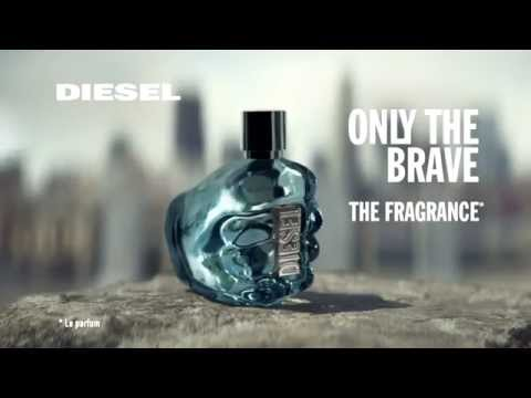 Diesel Only The Brave 2015 Youtube