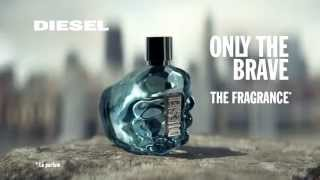 Diesel  - ONLY THE BRAVE 2015