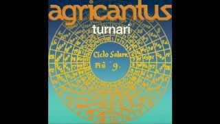 Agricantus - Omini