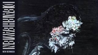 Deafheaven - Luna