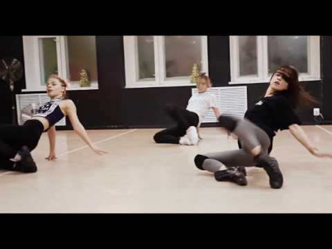 Смотреть клип МК JAZZ-FUNK Вика Ковальчук