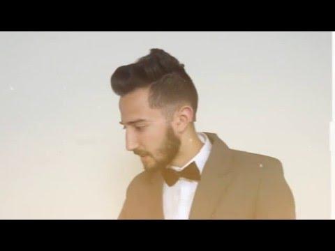 Tarik Sami - Beslama 3lik | (Exclusive) | طارق سامي - بسلامة عليك (Officiel Music)