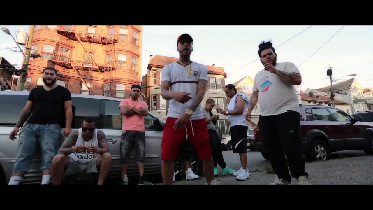 Triple S – Dirty Money (Official Video) Shot By @BrainFilmz