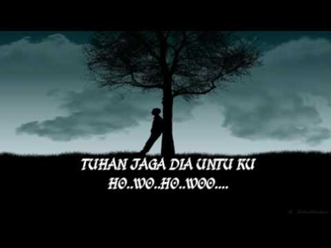 ZHATTIA BAND - PEREMPUANKU (with lyric)