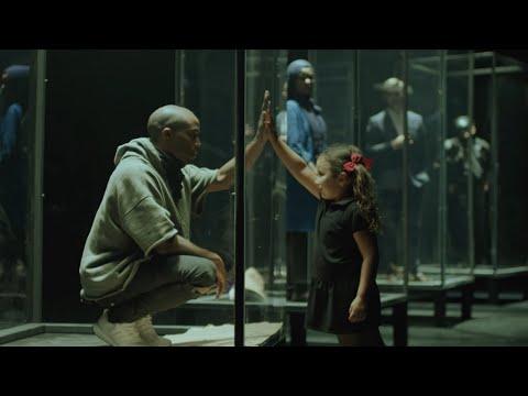 Stephen -- Crossfire Pt. II (Feat. Talib Kweli & KillaGraham)