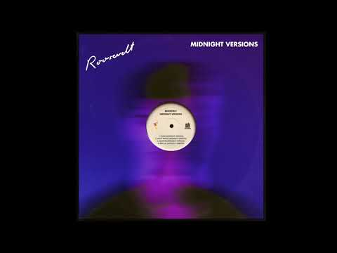 Roosevelt - Close (Midnight Version)