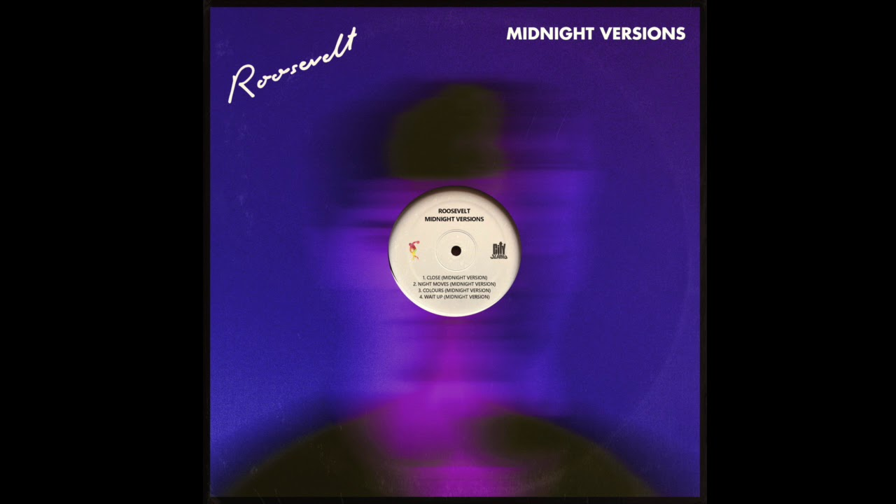 roosevelt-close-midnight-version-roosevelt