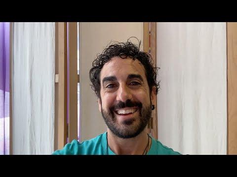 José Miguel. Testimonio
