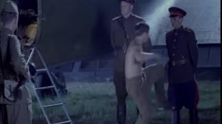 момент из фильма сволочи