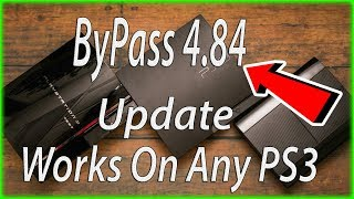 how-to-bypass-484-update Search on EasyTubers com youtube