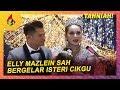 Download lagu Elly Mazlein Sah Bergelar Isteri Cikgu Melodi Mp3