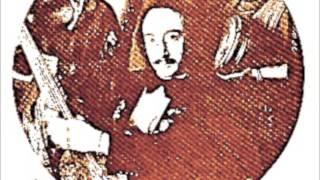 Özdemir Erdoğan - Uyanış  (1970) Video
