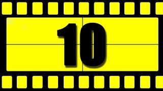 Raveena tandon top 10 movies
