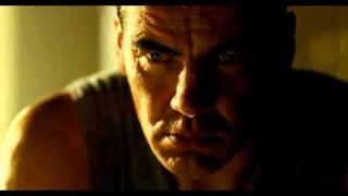 Max Schmeling   teaser trailer (2010) Uwe Boll Henry Maske