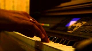 Tum Hi Ho - Aashiqui 2 Piano Cover by Urshit Oza - Instrumental