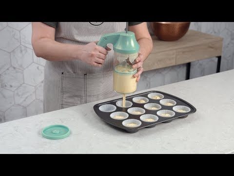 batter-mixer-&-dispenser-101-|-pampered-chef