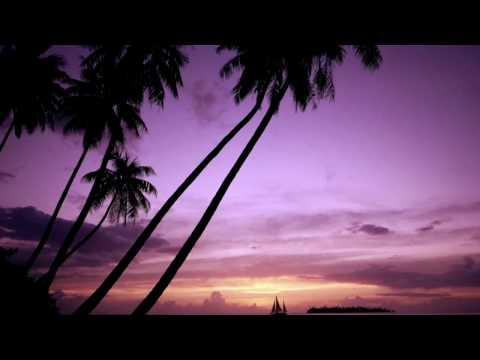 Tahiti - French Polynesia