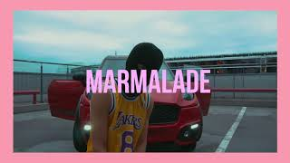MACKLEMORE FEAT LIL YACHTY - MARMALADE (UNOFFICIAL MUSIC VIDEO)