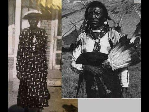Racial Reorganization of 1850-1930