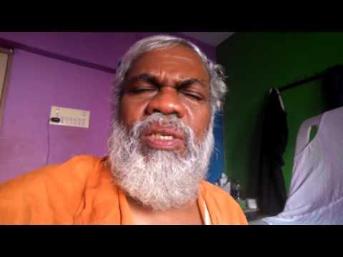Saivasiddhanta in thirumantiram 9513896458