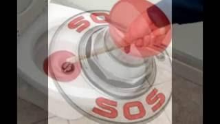 Comment dépanner wc bouché ?(N'hésitez plus à consulter http://www.debouchage-canalisations-paris.fr/debouchage-wc-paris-75.html pour avoir une idée sur nos prestations. Conseil pour un ..., 2016-10-13T14:15:01.000Z)