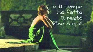 Alessandra Amoroso - Niente