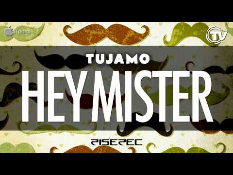 Tujamo - Hey Mister (Original Mix) - Time Records