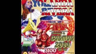 YOLANDA RIVERA-3 MARZO-SALON LA MARAKA-OTRA VEZ VUELVO A CANTAR
