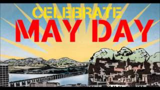 Balumgala 2016 04 29 May Day