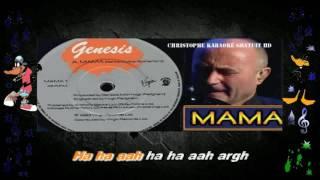 Genesis Mama Karaoke