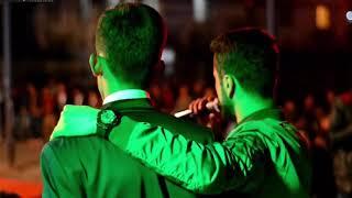 Burhan Toprak Roj Müzik Antalya Dawet Düğün Shexani Delilo Şexani Mix New Bomba Kayıt HD