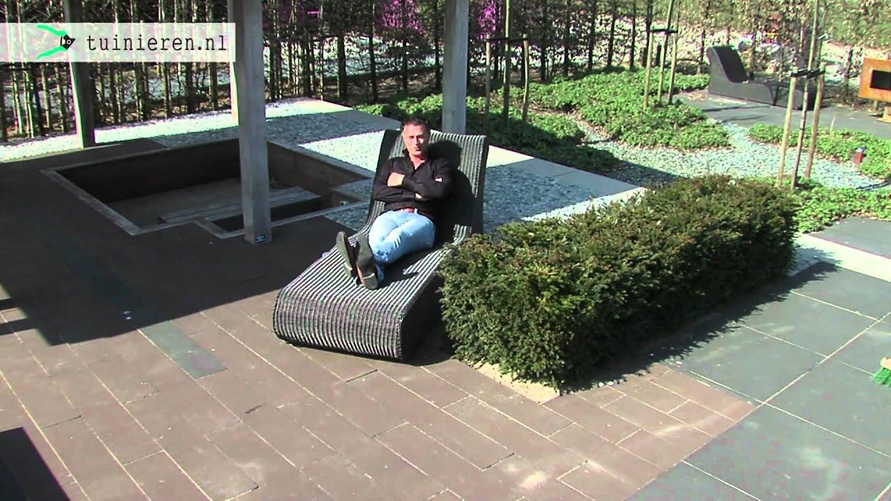 hoe kan ik tegels schoonmaken en groene aanslag On tegels tuin schoonmaken