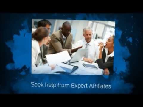 Affiliate Marketing Guide – Smart Tips to be Successful in Affiliate Marketing