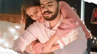 Har kisi ko nahi milta yaha pyaar zindagi main | whatsapp status | Love status☺️ | Status world_45