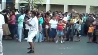 Top 5 Borrachos, Bailando Géneros Moder...