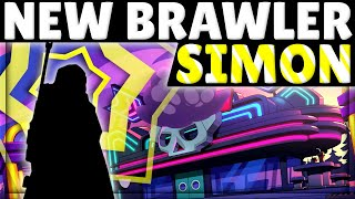 【star power tier list】「star power tier list」#star power tier list,BrawlNews!|NEWBr...