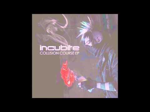 Incubite - Zombietronix (HQ)