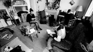 Mehdi Black Wind Ft Cabroncito & Rafaela - Nefs L'Gamra. (BAKLAWA_MUSIC PROD)