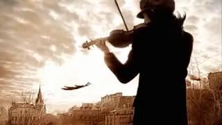 Hamed Nikpay - Saaghi Saaghi آهنگ سنتی ساقی ساقی