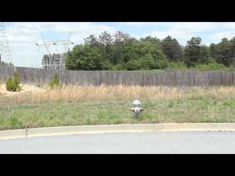 Oakleaf Manor Land Plots - Atlanta