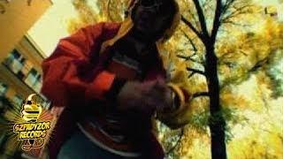 donGuralesko - WLOT / WYLOT