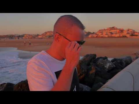 DJ MAST @ SUMMER TOUR 2013 (ESP & FR)
