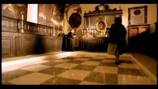 Cuoc Doi Cha Padre Pio