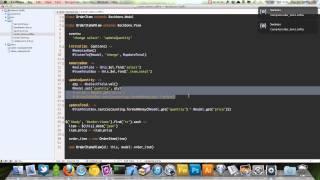 Backbone.js - A Getting Started Guide