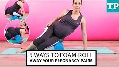 hqdefault - Foam Roller Sciatica Pregnancy