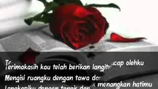 Puisi Patah Hati adeelanz